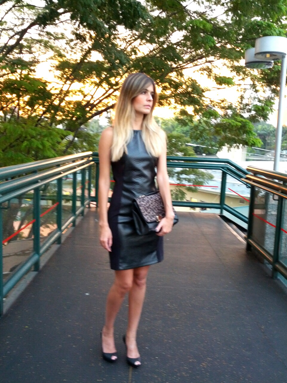 lookblackdress
