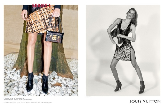 louis-vuitton-fall-2014-campaign1